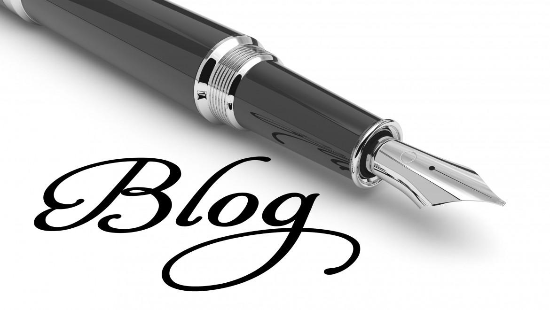 Les 4 bonnes raisons de créer un blog d'entreprise