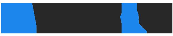 logo de pierre-antoine levesque