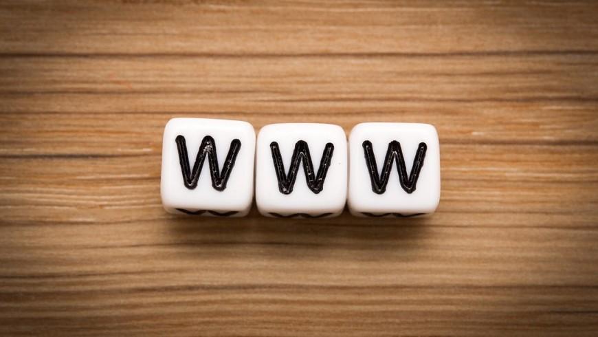 Écrire pour le web : en quoi est-ce différent ?