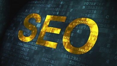 Guide de rattrapage sur l'optimisation SEO