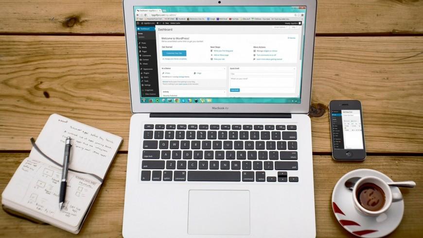Comment créer un blog gratuitement et facilement ?