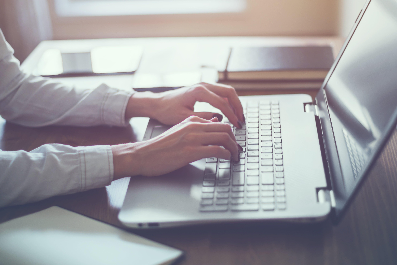 Pourquoi créer un blog professionnel