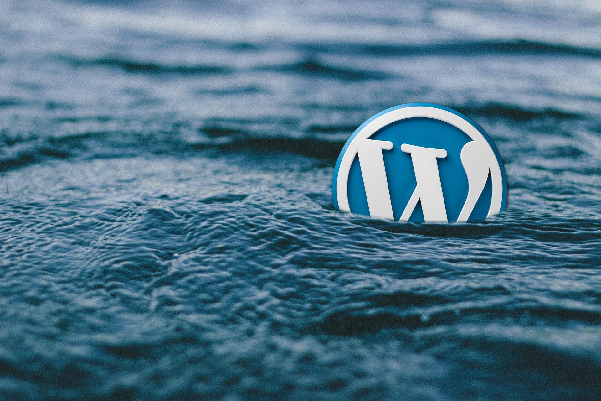 wordpress : le meilleur site pour créer un blog gratuit