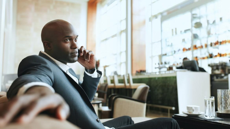 5 conseils pour choisir votre hôtel lors de votre prochain voyage d'affaires