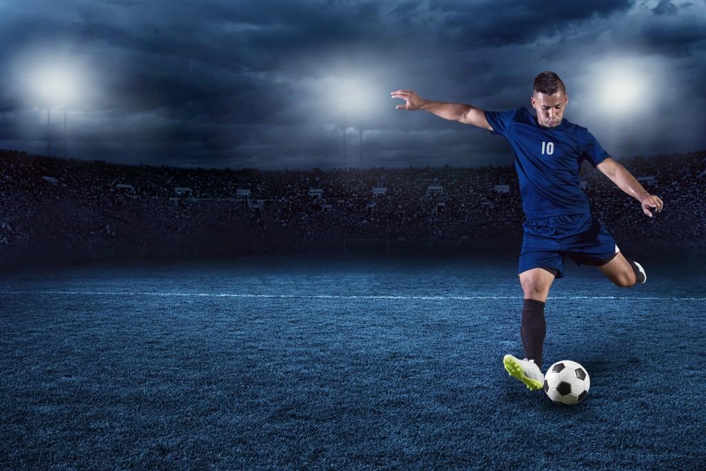 Comment choisir son ballon de foot