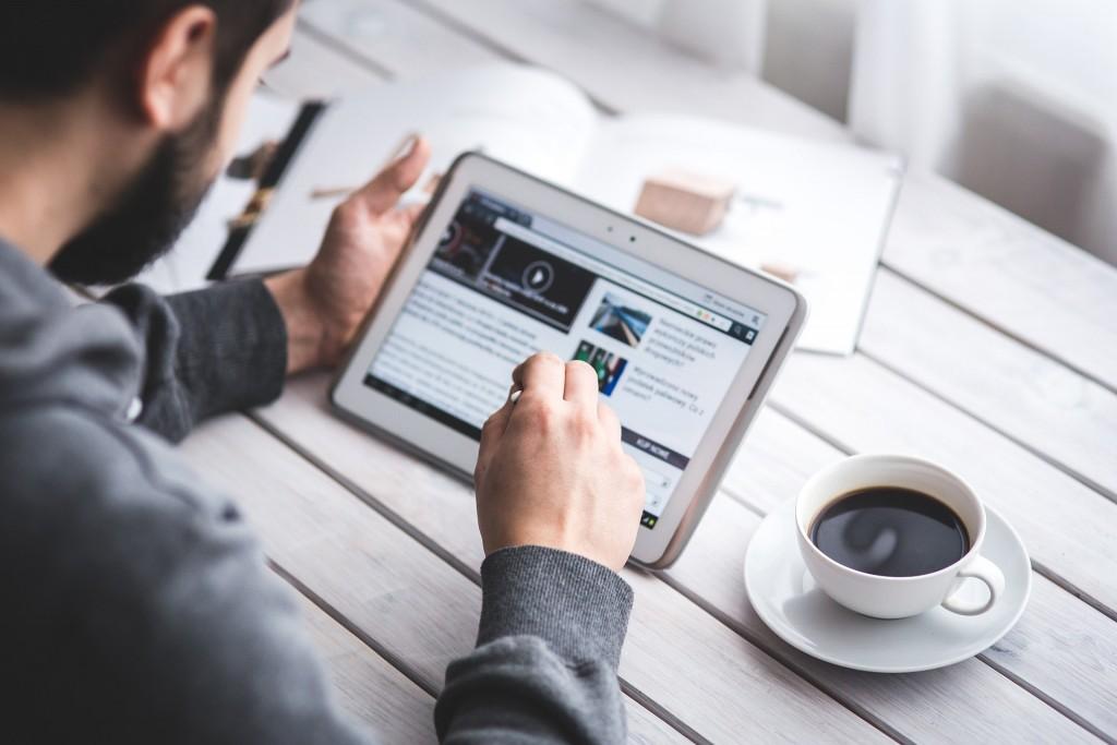 Comment faire connaître son blog d'entreprise?