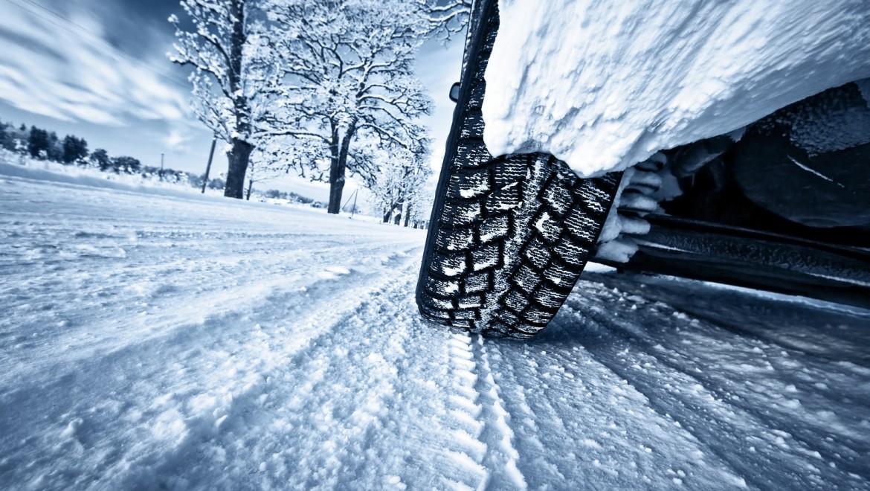 Tout comprendre aux pneus hiver sans se prendre la tête