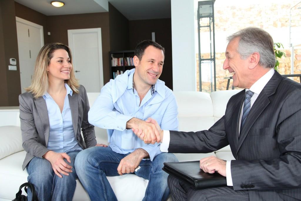 Quatre astuces pour vendre sa maison plus rapidement