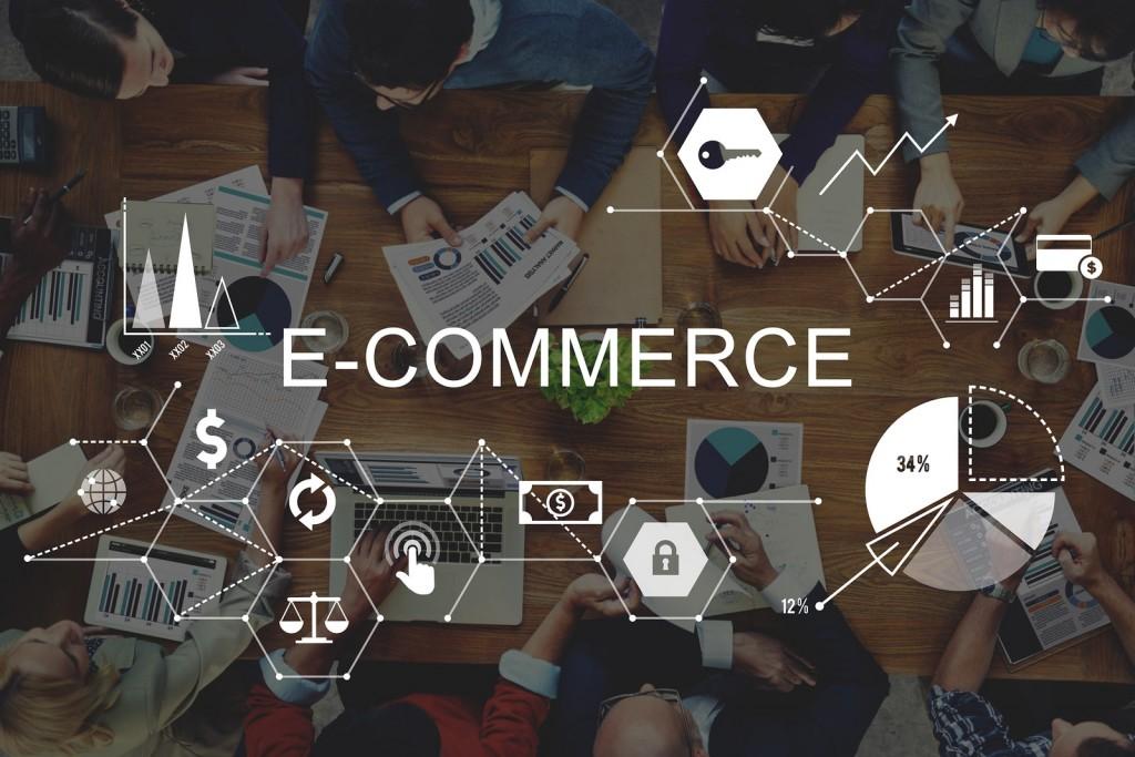 Suivez le calendrier de l'année2016 et boostez les ventes de votre site de e-commerce
