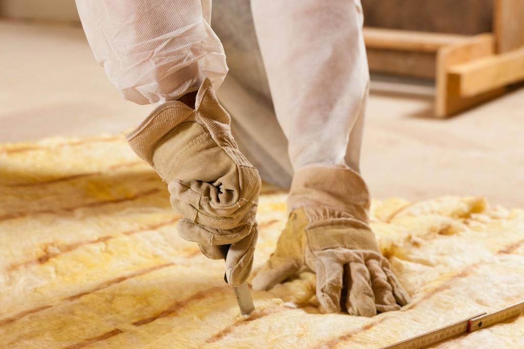 Quels matériaux choisir pour isoler sa maison?