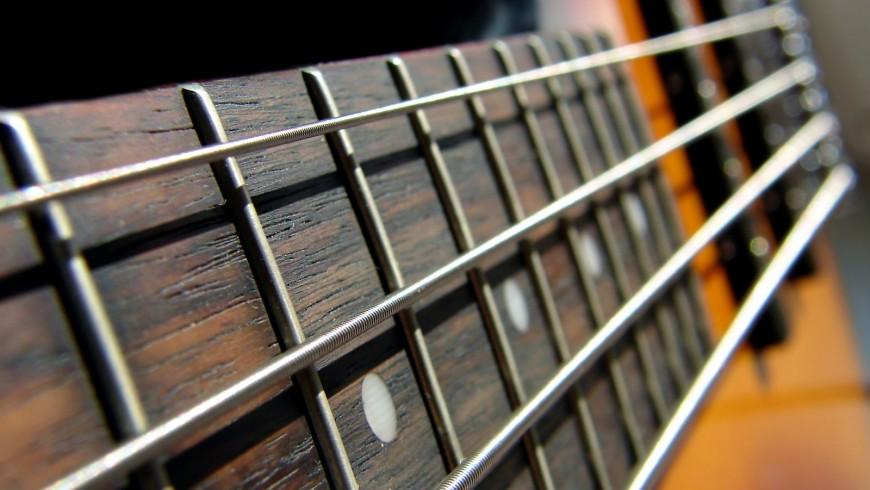 Quelques conseils pour bien choisir sa guitare basse