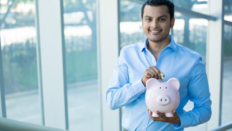 6 habitudes nuisibles à l'amélioration de vos finances personnelles