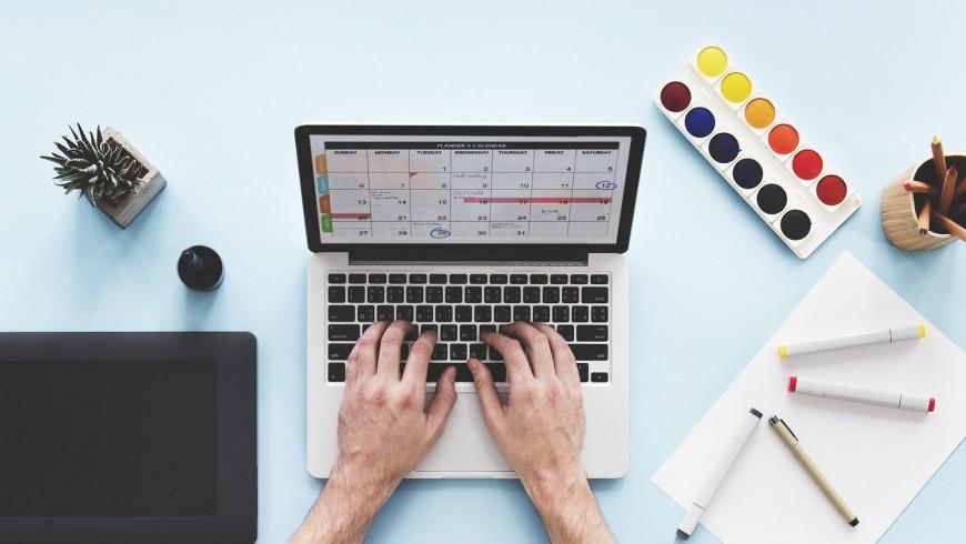 Comment bien utiliser le calendrier éditorial dans votre stratégie de contenu