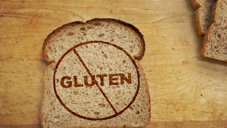 Pourquoi faire le choix de manger sans gluten ?