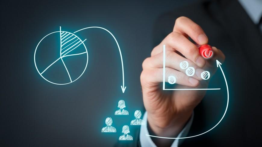 Comment transformer les lecteurs de votre blog d'entreprise en clients