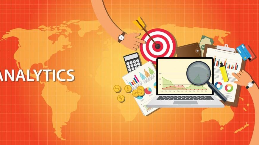 Comment mesurer le trafic de votre blog d'entreprise avec Google Analytics