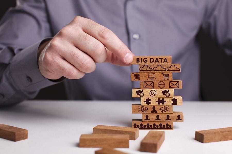 Le point sur l'utilisation de la Big Data dans la banque pour améliorer l'expérience client