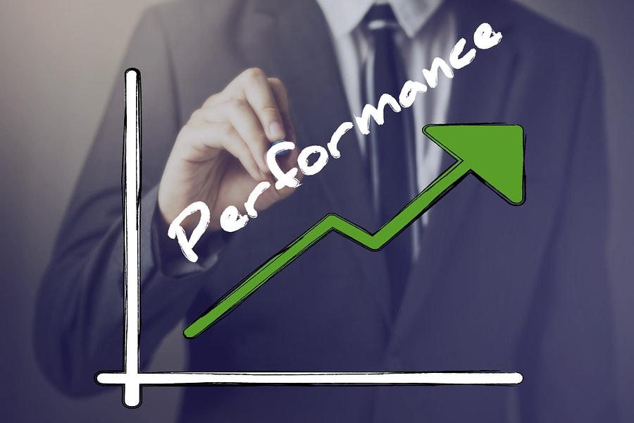 Comment motiver votre équipe de commerciaux pour obtenir de meilleurs résultats chaque mois ?