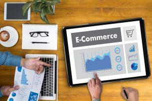 Comment transformer ses visiteurs en clients pour son site e-commerce