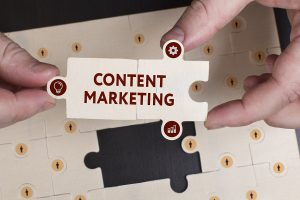 cross-canal content marketing