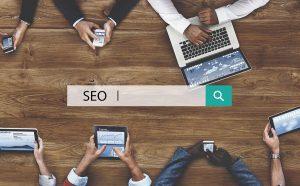 Laquelle de ces 5 erreurs SEO fait le plus de mal à votre blog d'entreprise ?