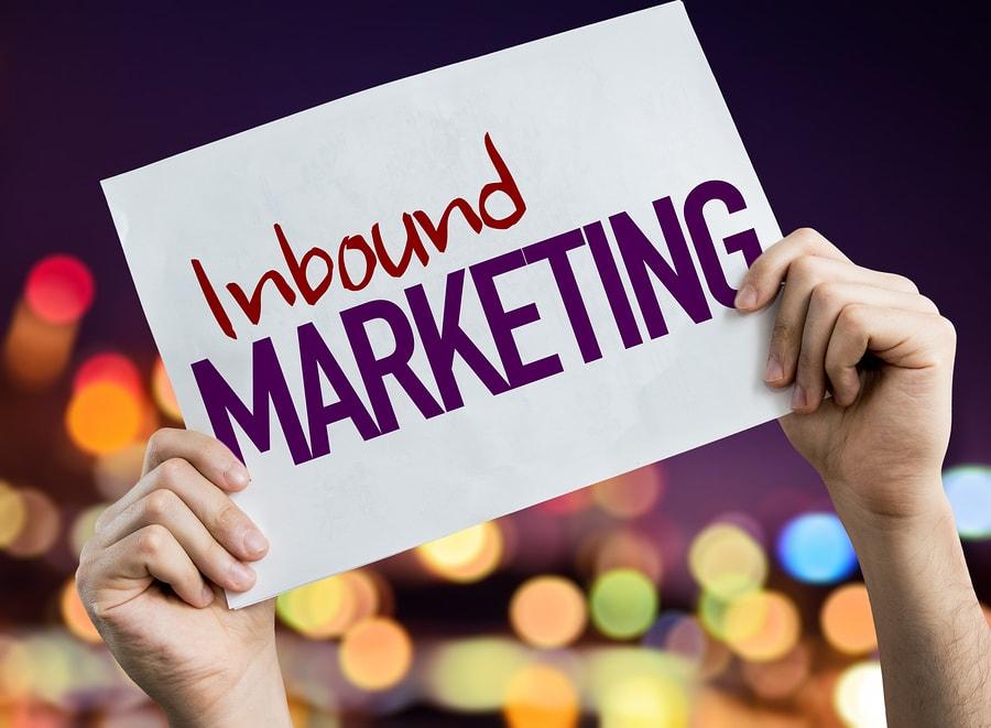 Quelle est la différence entre inbound et outbound marketing ?