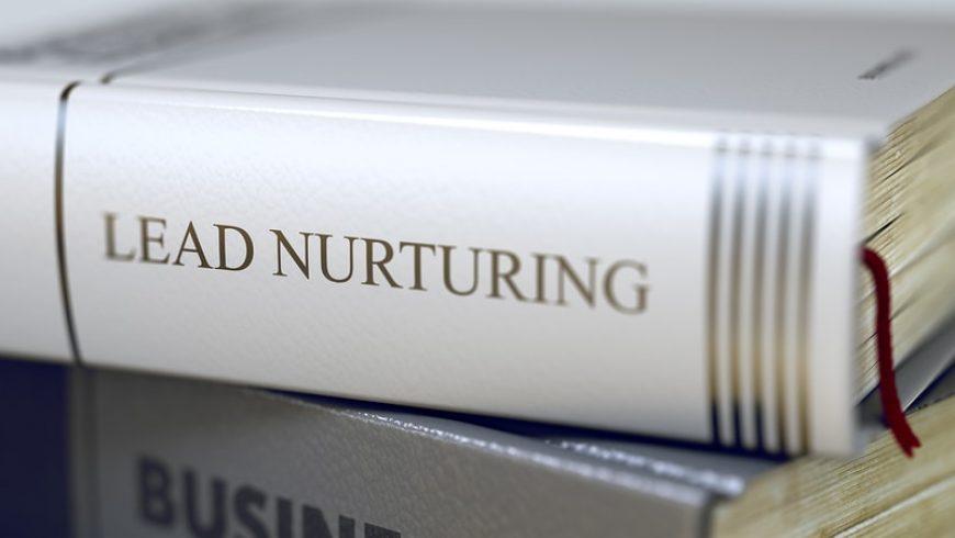 Améliorez les performances de votre site e-commerce grâce à ces 3 techniques de lead nurturing