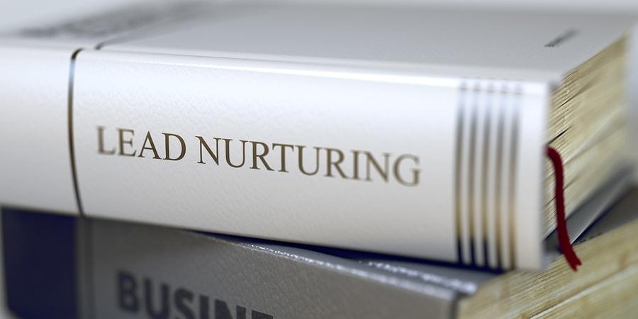 E-commerce et lead nurturing : Améliorez vos performances grâce à ces 3 techniques