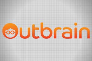 Le trafic Outbrain, c'est quoi ? Est-ce utile pour le marketing de contenu ?