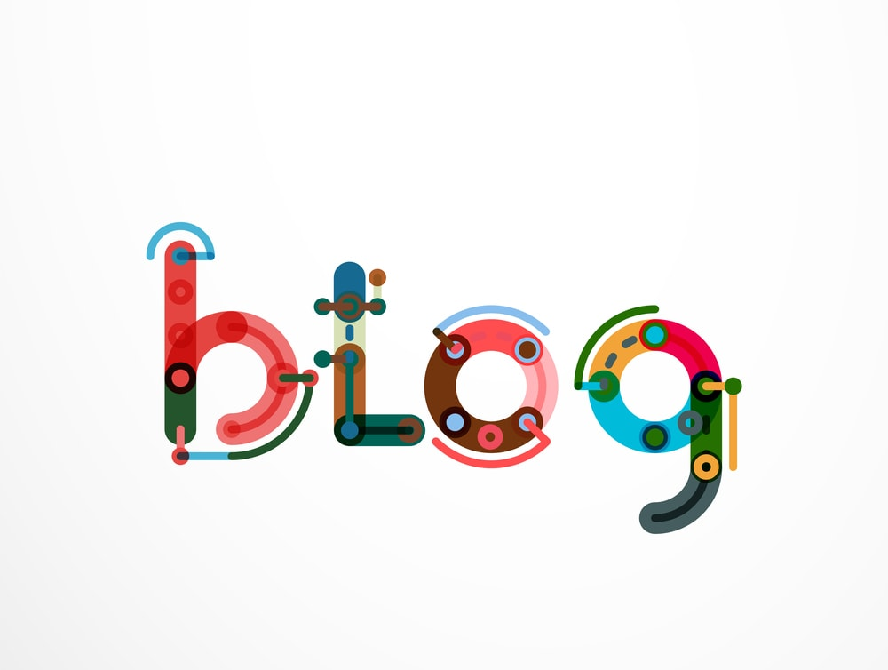 Pourquoi créer un blog professionnel ? À quoi ça sert ?