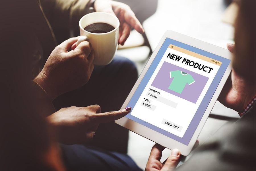 Quels contenus pour promouvoir le lancement d'un produit ou d'un service avec votre blog d'entreprise ?