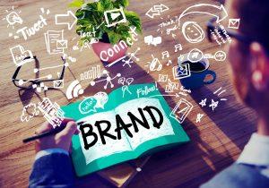 le brand content c'est quoi - définition