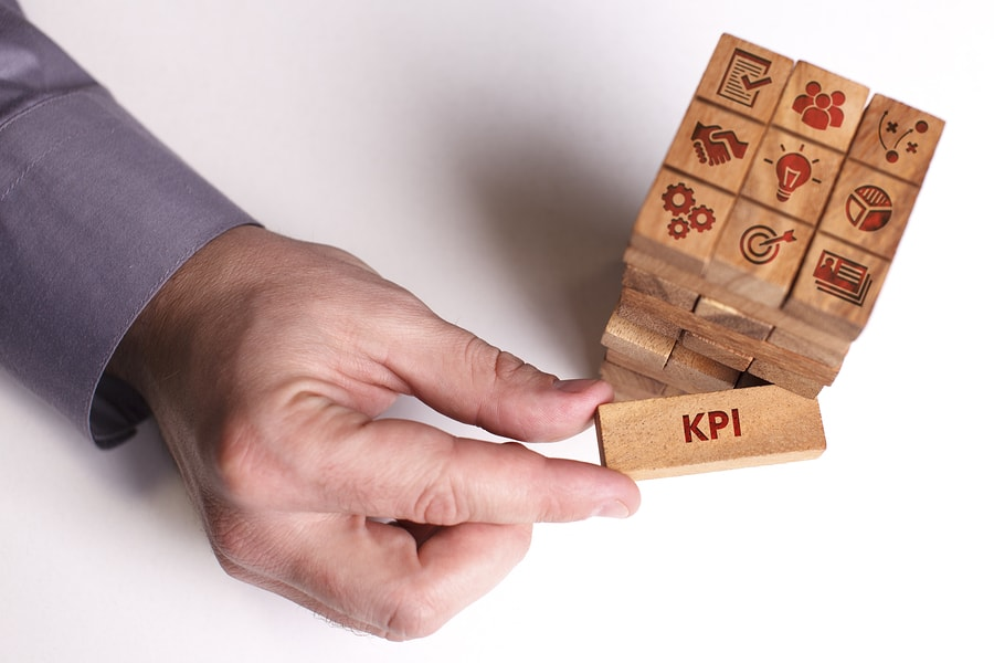 Quels indicateurs de performance (KPI) utiliser pour l'inbound marketing ?