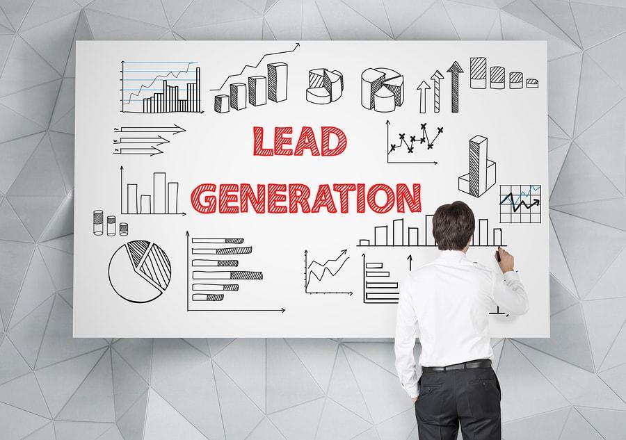 Petit guide sur la génération de leads avec l'inbound marketing