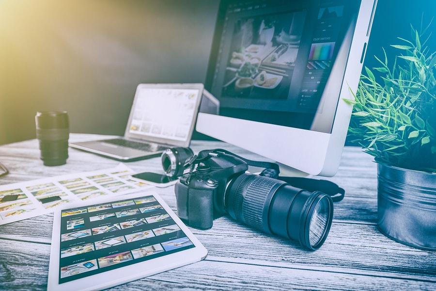 16 banques d'images libres de droits pour illustrer vos articles gratuitement