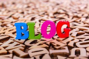 trouver des mots-clés pour son blog pro