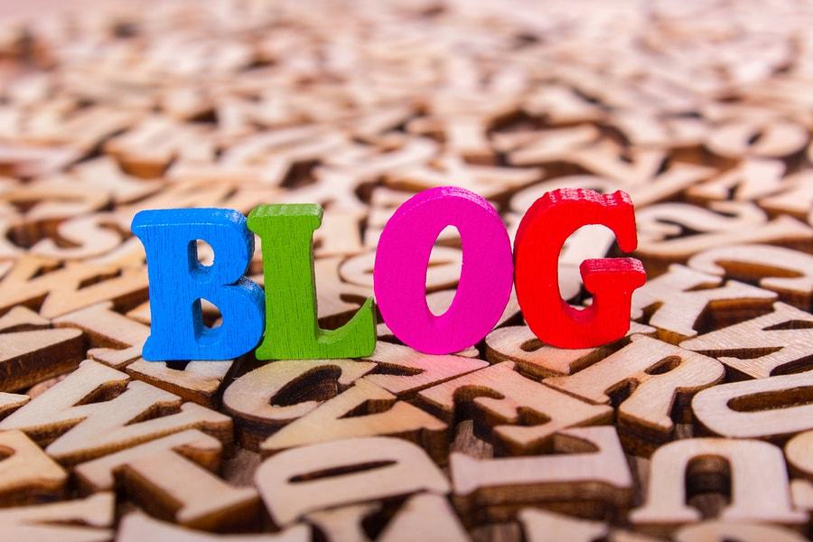 Comment trouver des mots-clés pour votre blog professionnel ?