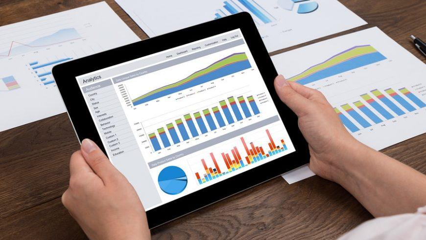 8 exemples d'indicateurs clés de performance pour e-commerce