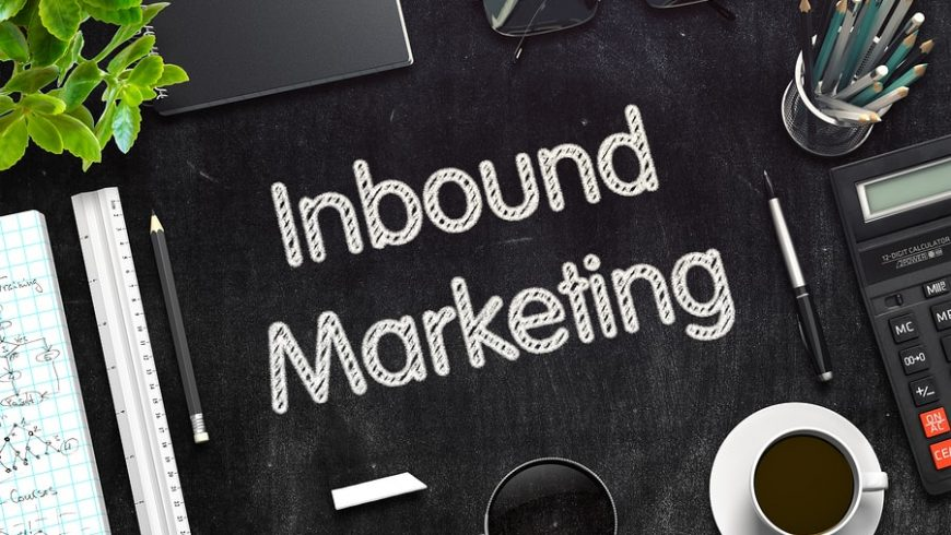 Inbound marketing et SEO : quelle est la relation ?