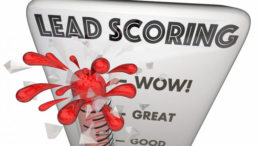 Comment qualifier ses prospects avec le lead scoring ?