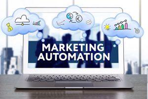 Les 5 outils de marketing automation les plus populaires