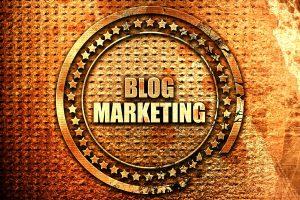 Les meilleurs blogs sur l'inbound marketing et le content marketing