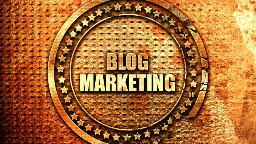 Les meilleurs blogs sur l'inbound marketing et le content marketing
