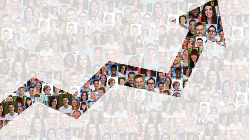 Votre taux d'attrition empêche-t-il votre business de croître ?