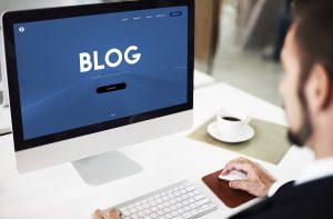 Quelle est la longueur optimale d'un article pour un blog professionnel ?